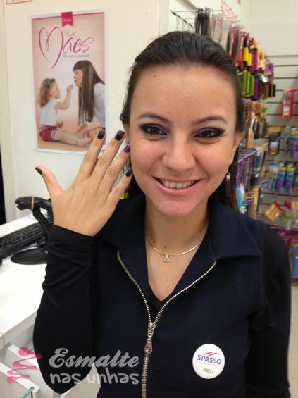 Participação Especial - Priscila