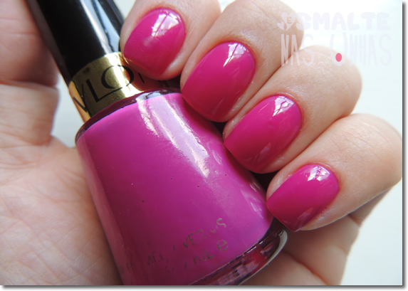 revlon_plum_seduction_02