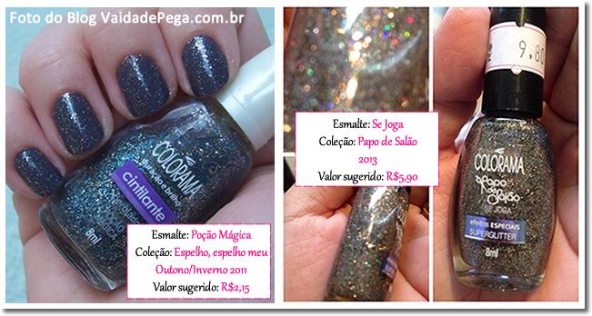 colorama_aumento_precos_01