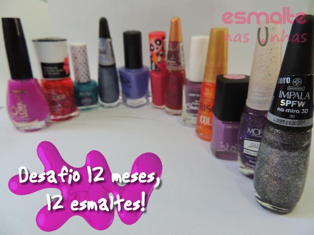 namira_3d_roxo_descolado_impala
