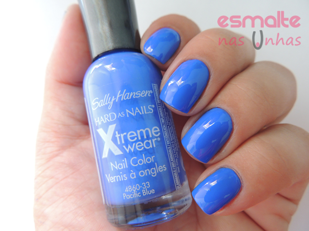 pacific_blue_sally_hansen_01