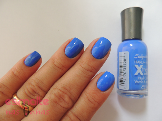 pacific_blue_sally_hansen_03