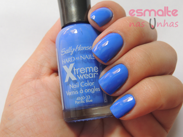pacific_blue_sally_hansen_05