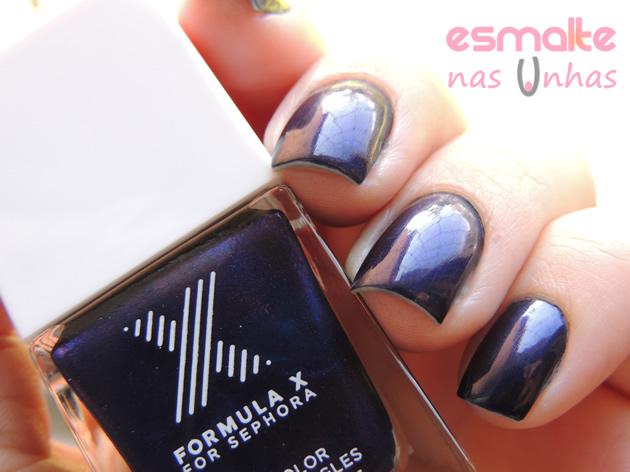cosmisc_sephora_06