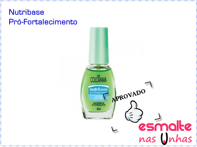 nutribase_pro_fortalecimento_colorama