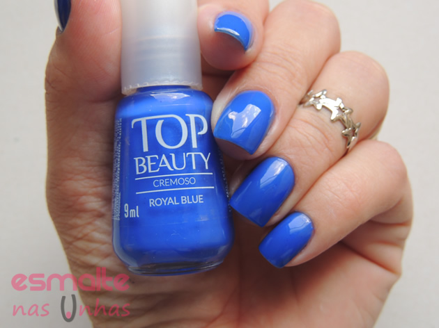 top_bauty_royal_blue_01