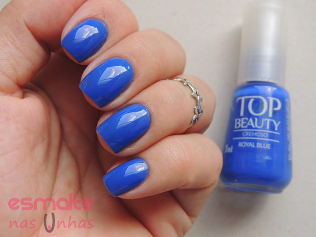 top_bauty_royal_blue_02