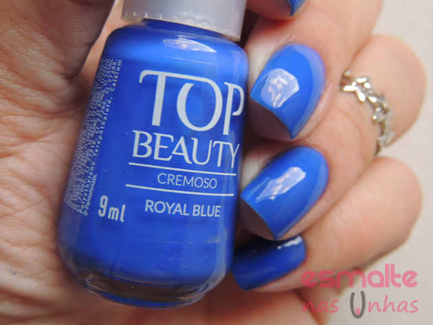 top_bauty_royal_blue_04
