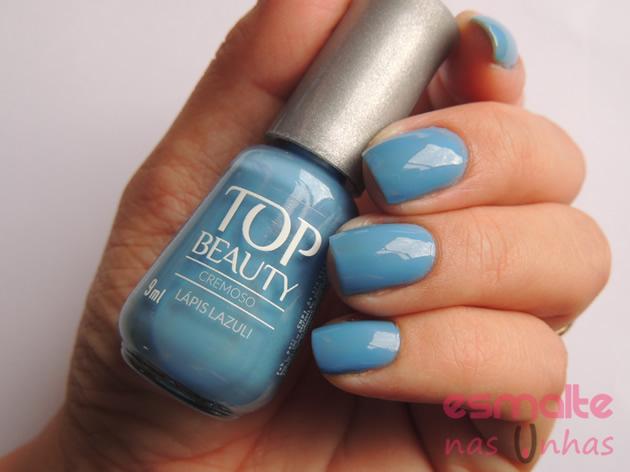 top_beauty_lapis_lazuli_01