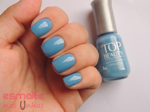top_beauty_lapis_lazuli_02