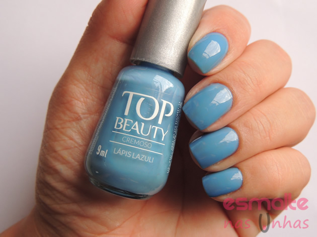 top_beauty_lapis_lazuli_03