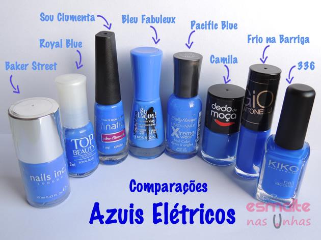 comparacoes_esmaltes_azuis_01