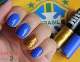frio_na_barriga_e_dourado_01