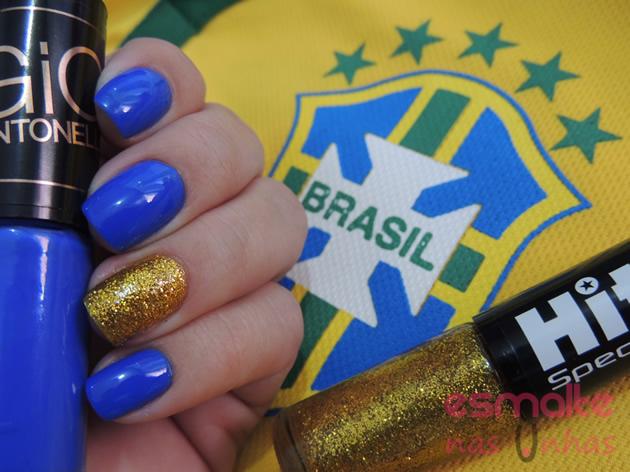 frio_na_barriga_e_dourado_04