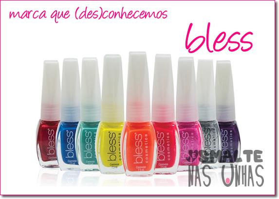 marcas_diferentes_bless