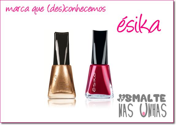 marcas_diferentes_esika