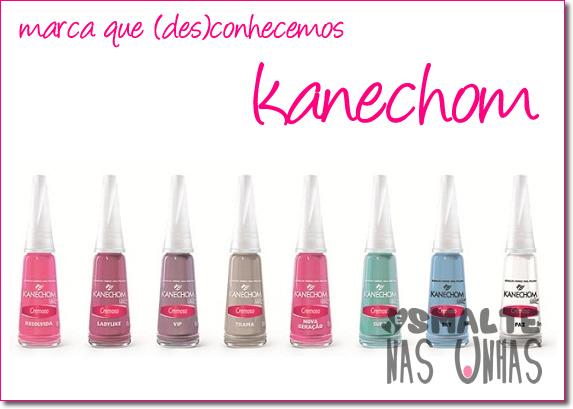 marcas_diferentes_kanechom