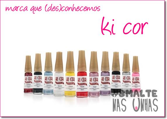 marcas_diferentes_ki_cor