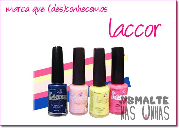 marcas_diferentes_laccor