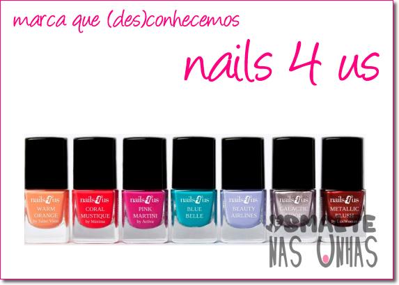 marcas_diferentes_nails4us
