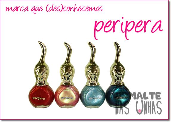 marcas_diferentes_peripera