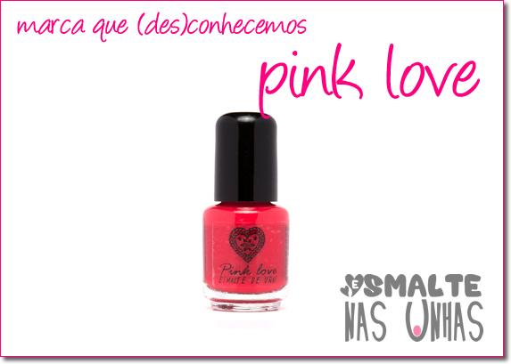 marcas_diferentes_pink_love