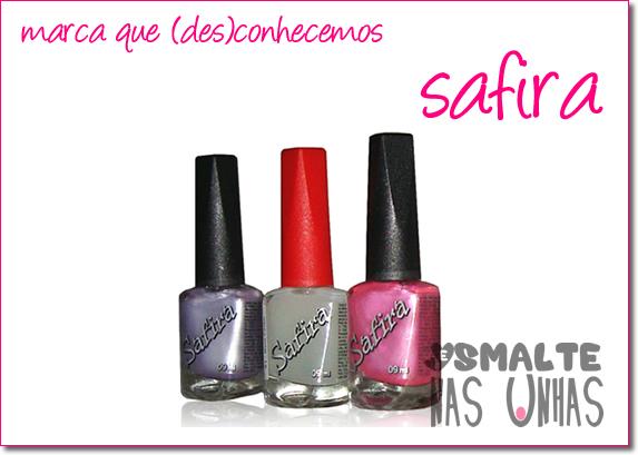 marcas_diferentes_safira