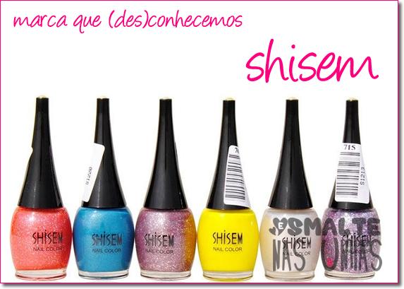 marcas_diferentes_shisem