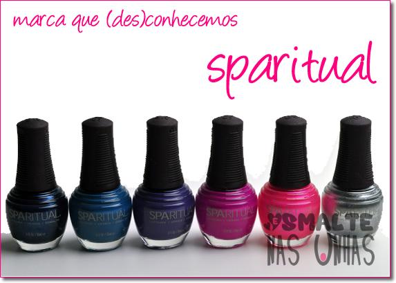 marcas_diferentes_sparitual