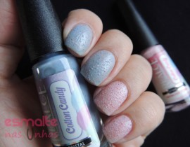 Cotton_candy_Realce_02
