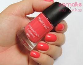 beauty_lab_103_pinkie_pink_04