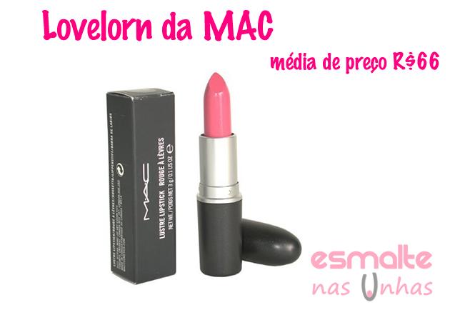 esmalte_maria_clara_imperio_05