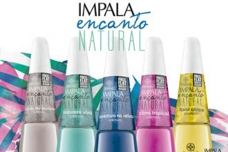 impala_encanto_natural_01
