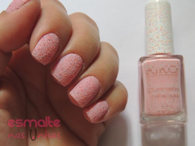 kiko_cupcake_04