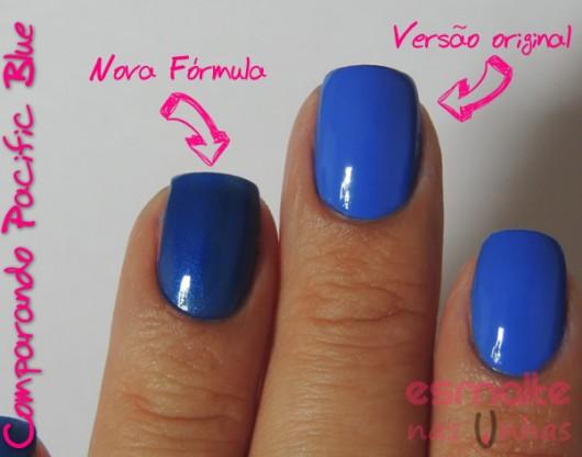 mudanca_pacific_blue_comparacao_02