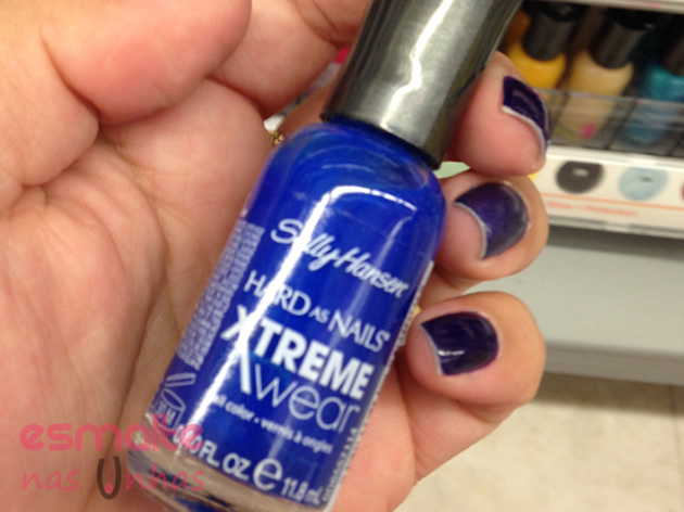 pacific_blue_sally_hansen_novo