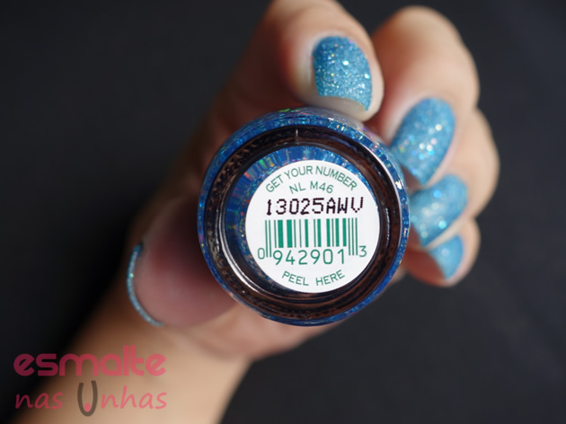 get_your_number_opi_02