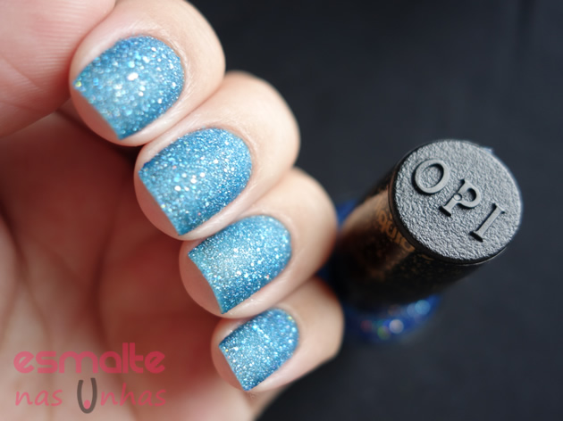 get_your_number_opi_08