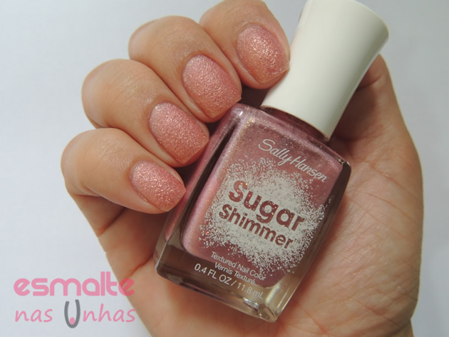 sugar_plum_sally_hansen_02