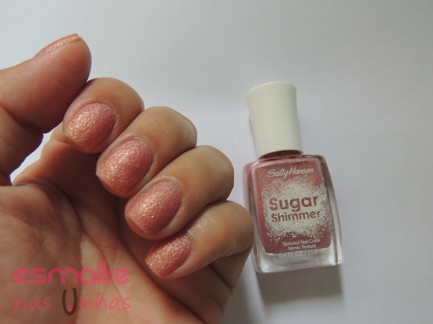 sugar_plum_sally_hansen_03