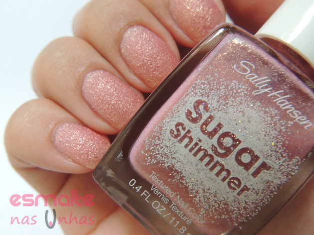 sugar_plum_sally_hansen_04