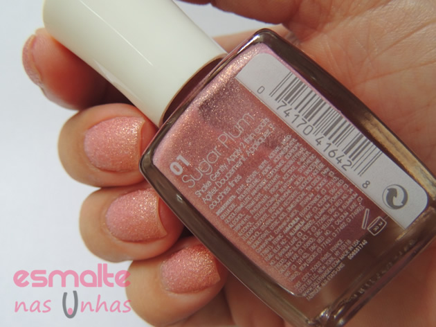 sugar_plum_sally_hansen_05