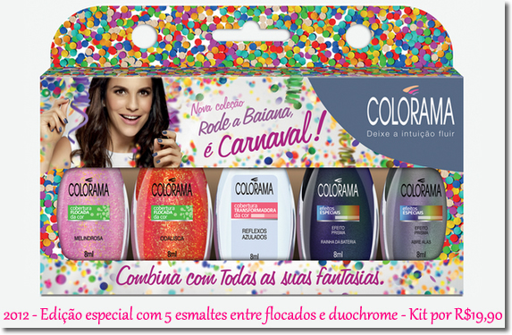 colorama_rode_a_baiana