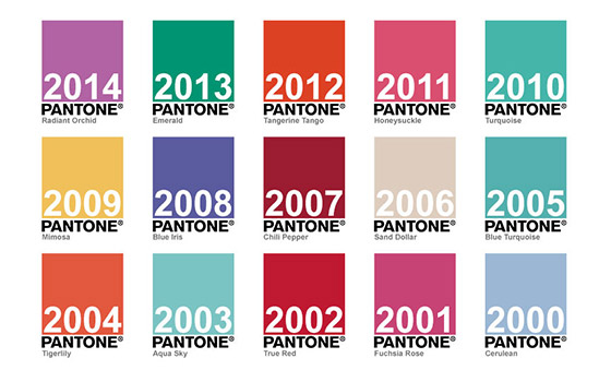 cores_do_ano_pantone