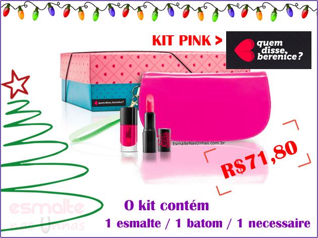kit_pink_quem_disse_berenice