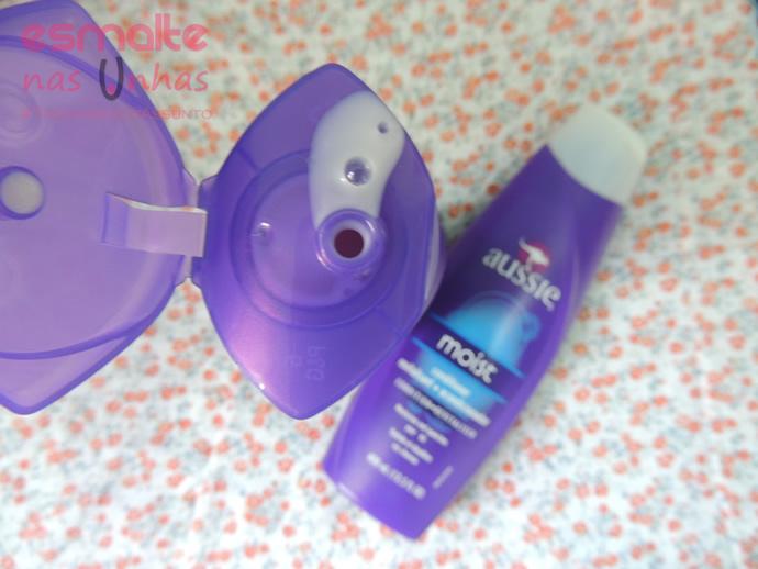 shampoo_e_condicionador_aussie_03