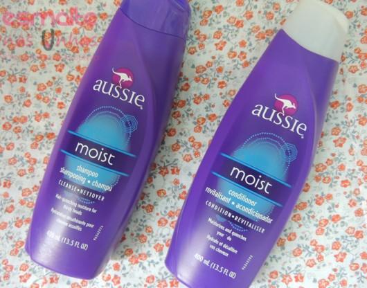 shampoo_e_condicionador_aussie_05