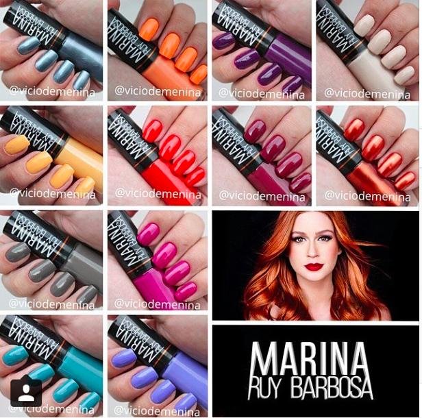 esmaltes_hits_e_marina_ruy_barbosa_vicio_de_menina