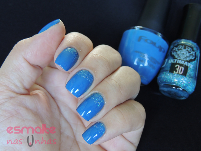 foup_blue_com_glitter_top_beauty_01