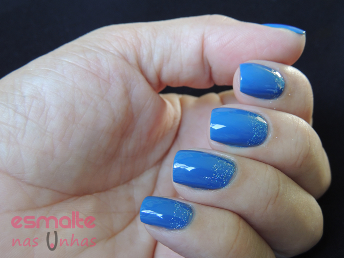 foup_blue_com_glitter_top_beauty_02